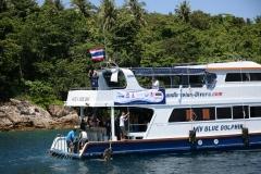 Go Eco Phuket