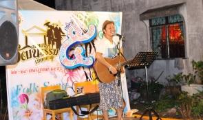 phuket-kathu-culture-fair-18-jpg