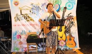 phuket-kathu-culture-fair-19-jpg