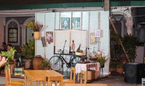 phuket-kathu-culture-fair-20-jpg