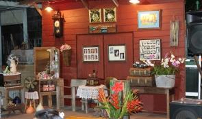 phuket-kathu-culture-fair-21-jpg