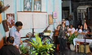 phuket-kathu-culture-fair-22-jpg