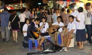 phuket-kathu-culture-fair-25-jpg