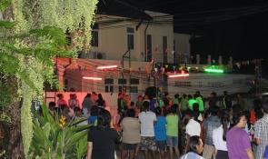 phuket-kathu-culture-fair-32-jpg
