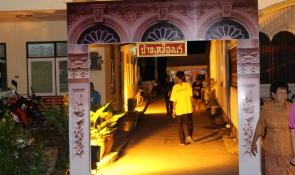 phuket-kathu-culture-fair-34-jpg