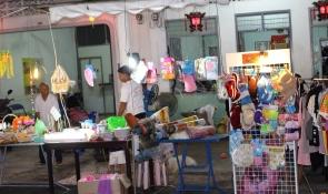 phuket-kathu-culture-fair-35-jpg