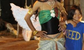 phuket-kathu-culture-fair-37-jpg