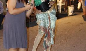 phuket-kathu-culture-fair-38-jpg