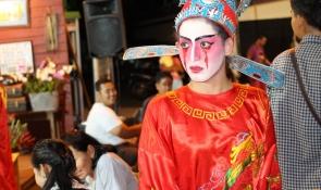 phuket-kathu-culture-fair-40-jpg
