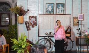 phuket-kathu-culture-fair-41-jpg