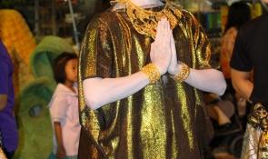 phuket-kathu-culture-fair-43-jpg