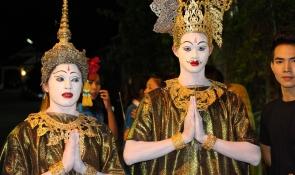phuket-kathu-culture-fair-45-jpg