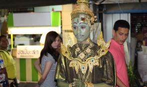 phuket-kathu-culture-fair-46-jpg