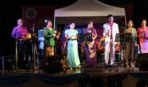 phuket-kathu-culture-fair-47-jpg