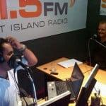 Phuket 91.5FM
