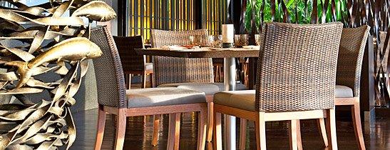 EEST restaurant